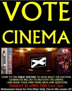 votecinema-newspage