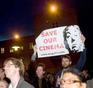 saveourcinema_photo_adrian_callaghan_lr_12_